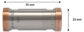 B251 IPG